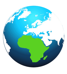 World geography games lets play and learn geography play africa games gumiabroncs Choice Image