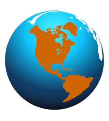 World Geography Games - Let\'s play and learn Geography!